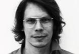 Dietmar Offenhuber