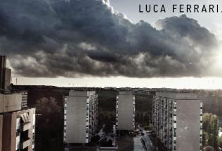 Luca ferrari 43