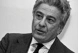 Aldo Colonetti