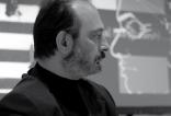 Fulvio Caldarelli