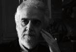 Gian Piero Jacobelli