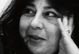 Tiziana Villani