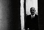Franco Purini