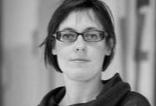 Emanuela Bonini Lessing