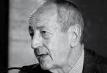Francesco Moschini